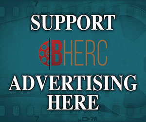 Support BHERC, Advertise Here